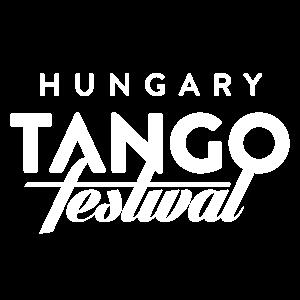 hungary tango festival
