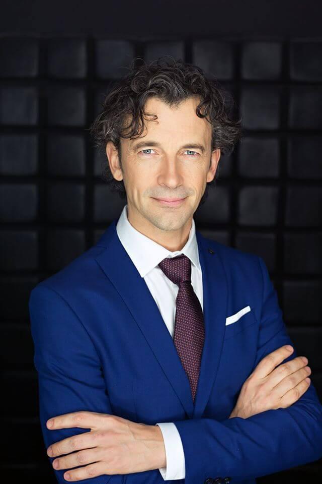 Novak-Gabor-Bond-TAngo