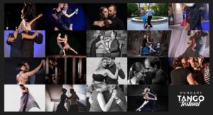 tango teachers hungary