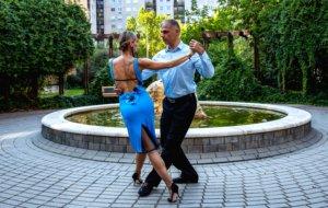 balogh_andras-bakaity-dora-oktogon-tanc-centrum