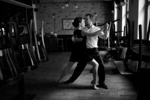 endre-tango-1