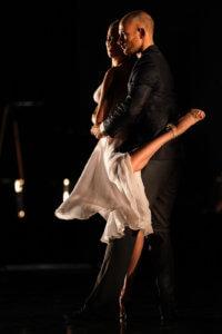 huszar-tamas-palmai-adrienn-tango-studio