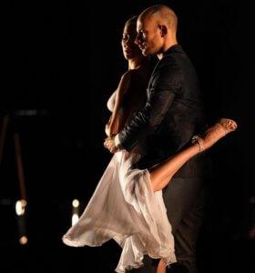huszar-tamas-palmai-adrienn-tango-studio_2