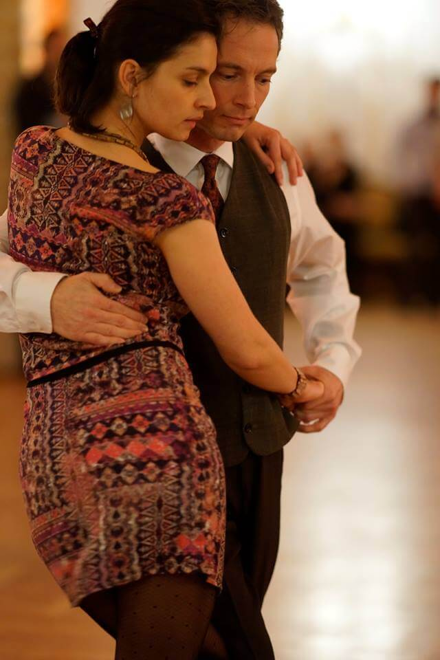 tango-szollosi-andris-zsófi
