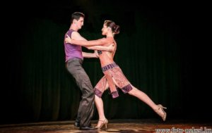va-krisztian_tango_debrecen-2