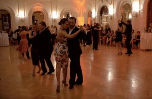 Hungary-Tango-Festival-tanarok-tanc
