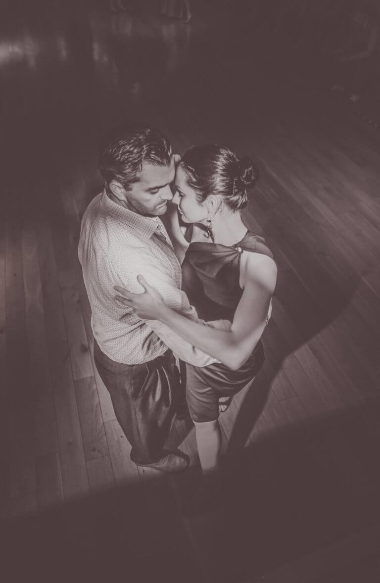 Mariia-János-Miami-tanciskola-vac