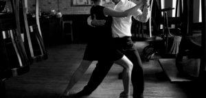 endre-tango-2